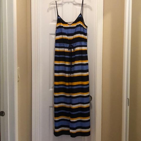 MICHAEL Michael Kors Dresses & Skirts - Beautiful Michael Kors Maxi Dress